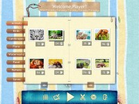 Free 1001 Jigsaw Earth Chronicles 2 Mac Game Free