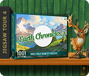Free 1001 Jigsaw Earth Chronicles 5 Mac Game