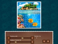 Free 1001 Jigsaw Earth Chronicles 8 Mac Game Download