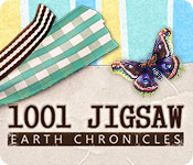 Free 1001 Jigsaw Earth Chronicles Mac Game