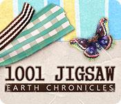 Free 1001 Jigsaw Earth Chronicles Mac Game