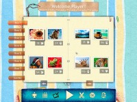 Free 1001 Jigsaw Earth Chronicles Mac Game Free