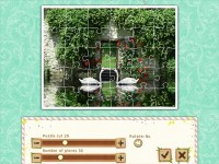 Free 1001 Jigsaw Home Sweet Home Wedding Ceremony Mac Game Download