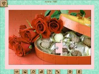 Download 1001 Jigsaw Home Sweet Home Wedding Ceremony Mac Games Free