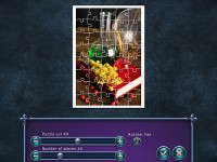 1001 Jigsaw Legends Of Mystery for Mac Download screenshot 2