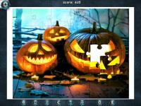 1001 Jigsaw Legends Of Mystery for Mac Games screenshot 3