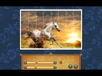 Free 1001 Jigsaw Six Magic Elements Mac Game Download