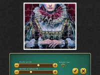 Free 1001 Jigsaw World Tour: Castles And Palaces Mac Game Download