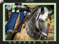 Download 1001 Jigsaw World Tour: Castles And Palaces Mac Games Free