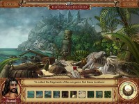 Free 1001 Nights: The Adventures of Sindbad Mac Game Free