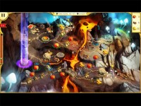 Download 12 Labours of Hercules 2: The Cretan Bull Mac Games Free