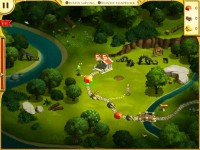 Free 12 Labours of Hercules 3: Girl Power Mac Game Download