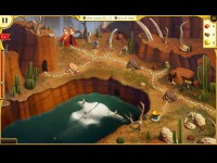 Free 12 Labours of Hercules: Kids of Hellas Mac Game Download