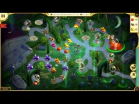 Free 12 Labours of Hercules VIII: How I Met Megara Mac Game Free