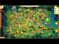 Free 12 Labours of Hercules X: Greed for Speed Collector's Edition Mac Game Download
