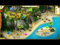 Download 12 Labours of Hercules X: Greed for Speed Collector's Edition Mac Games Free