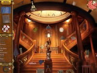 Free 1912: Titanic Mystery Mac Game Download