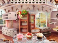 Download 2 Tasty Too Mac Games Free
