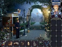 Download 3 Days: Zoo Mystery Mac Games Free