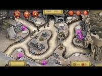 Free 300 Dwarves Mac Game Download