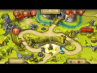 Free 300 Dwarves Mac Game Free