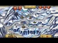 Download 300 Dwarves Mac Games Free