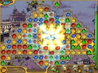 Free 4 Elements 2 Mac Game Download