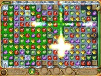 Free 4 Elements Mac Game Download