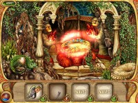 Free 4 Elements Mac Game Free