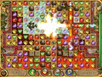 Mac Download 4 Elements Games Free
