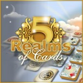 Free 5 Realms of Cards Mac Game