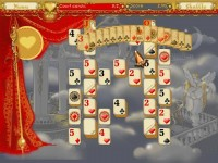 Free 5 Realms of Cards Mac Game Download