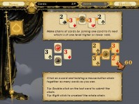Free 5 Realms of Cards Mac Game Free