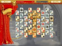 Download 5 Realms of Cards Mac Games Free