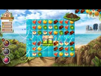 Download 5 Star Miami Resort Mac Games Free