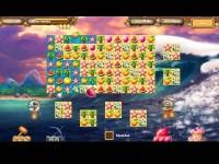 Free 5 Star Rio Resort Mac Game Download