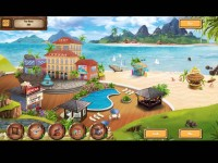 Free 5 Star Rio Resort Mac Game Free
