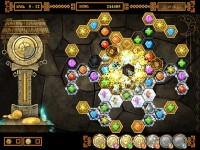 Free 7 Gates: The Path to Zamolxes Mac Game Download