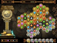 Download 7 Gates: The Path to Zamolxes Mac Games Free