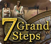 Free 7 Grand Steps Mac Game