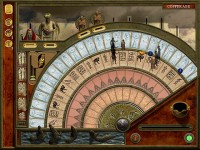 Free 7 Grand Steps Mac Game Download