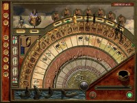 Download 7 Grand Steps Mac Games Free