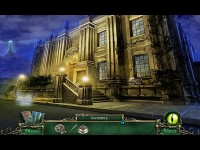 9 Clues: The Secret of Serpent Creek for Mac Download screenshot 2