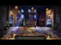 Free 9 Clues: The Ward Mac Game Download