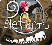 Free 9 Elefants Mac Game