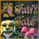 A Fairy Tale Mac Games Downloads image small
