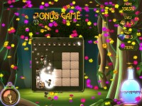 Free A Fairy Tale Mac Game Free