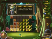 Mac Download A Fairy Tale Games Free