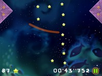 Free A Moon for the Sky Mac Game Download