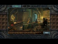 Download A Plot Story Mac Games Free